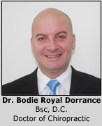 Dr-Bodie-2
